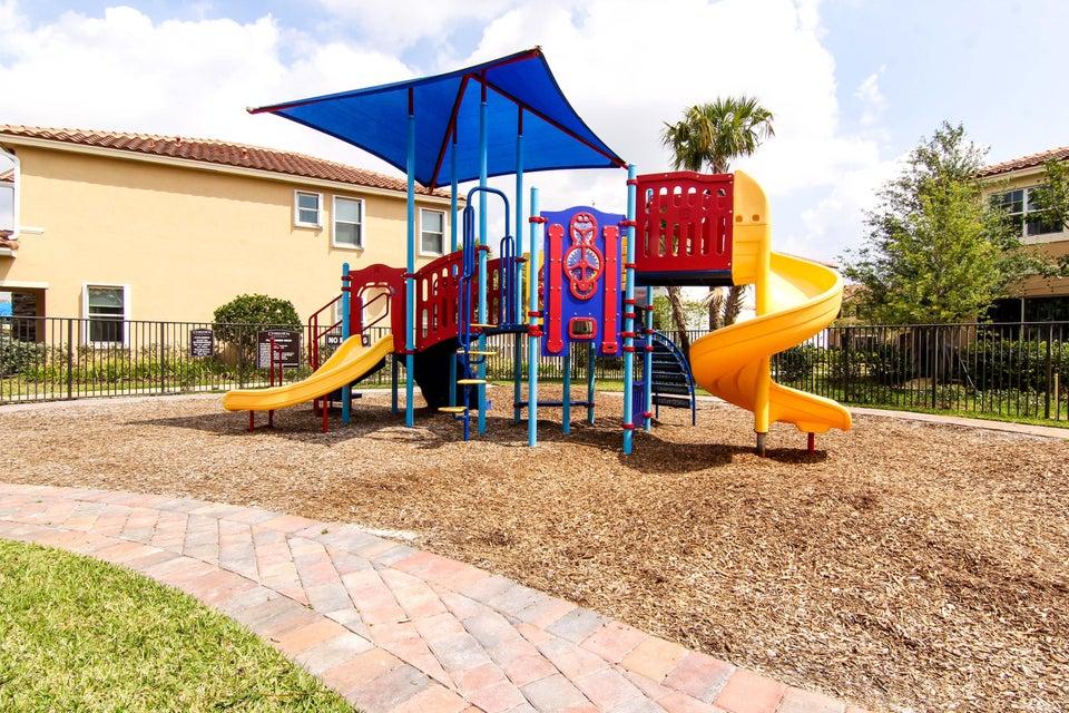 4313 Brewster Lane West Palm Beach, FL 33417 photo 47