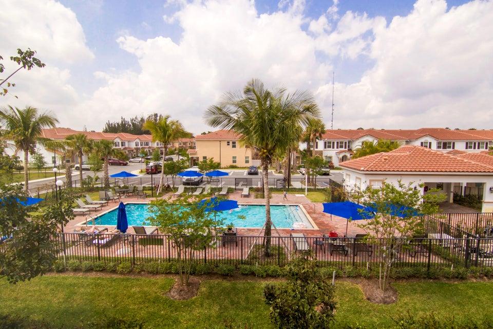 4313 Brewster Lane West Palm Beach, FL 33417 photo 46