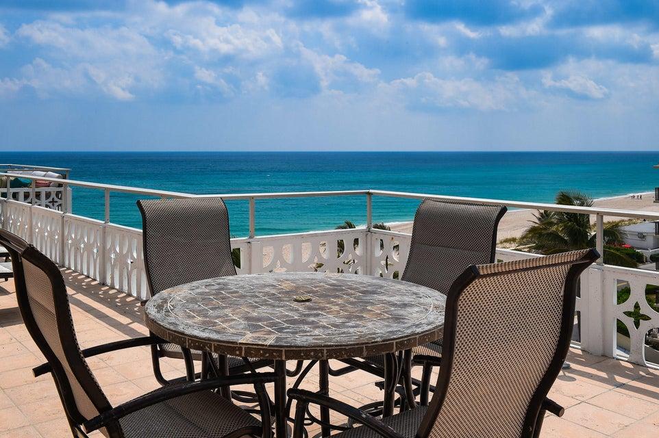 170 N Ocean Boulevard Ph-702 , Palm Beach FL 33480 is listed for sale as MLS Listing RX-10414374 16 photos