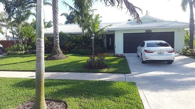 1794 Juno Isles Boulevard North Palm Beach,Florida 33408,3 Bedrooms Bedrooms,2 BathroomsBathrooms,A,Juno Isles,RX-10416504
