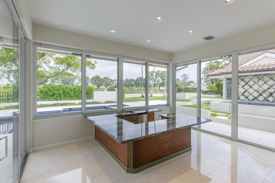 MAIDSTONE REALTY