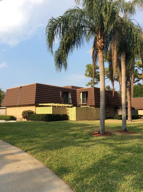 626 6th Lane , Palm Beach Gardens FL 33418 is listed for sale as MLS Listing RX-10416457 23 photos