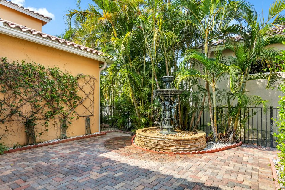 Homes For Sale in Abacoa | Search Palm Beach County Homes