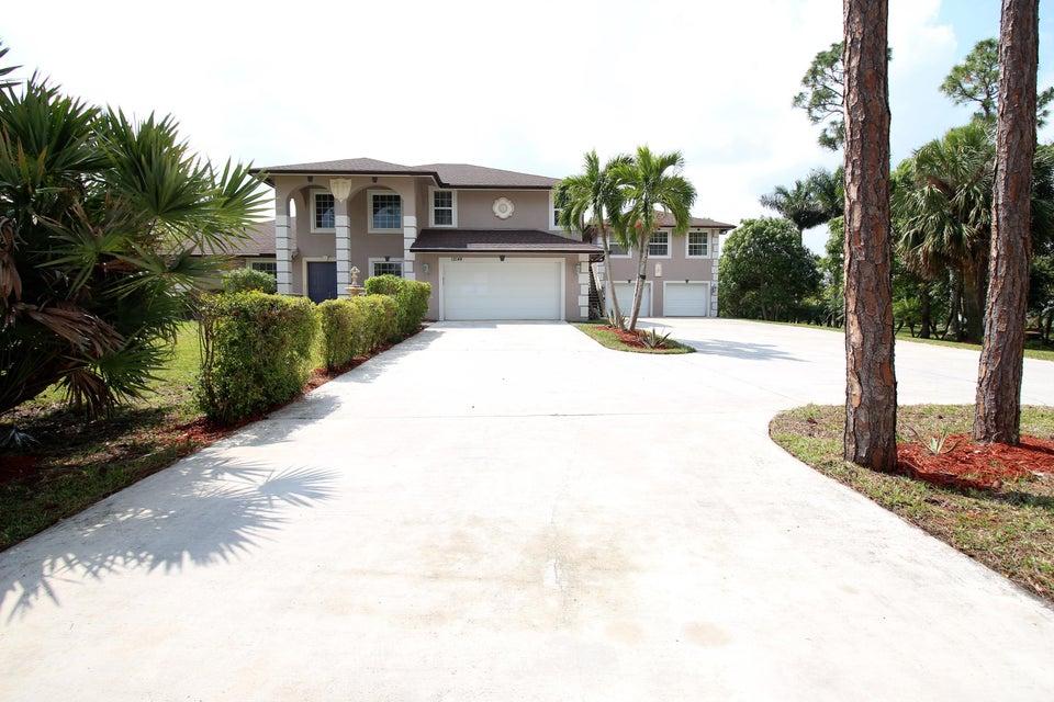 12148 69th Street  West Palm Beach FL 33412