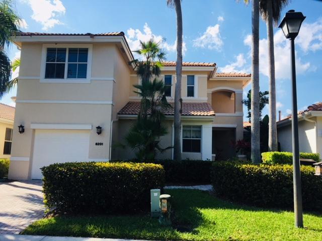 8201 Sandpiper Way  West Palm Beach, FL 33412