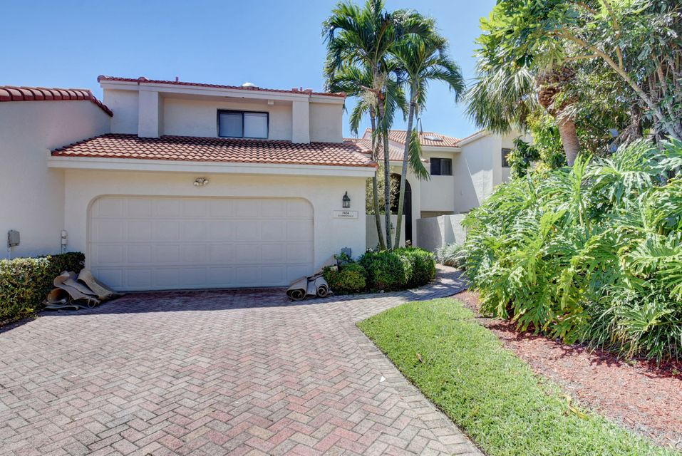 Home for sale in Boca West Boca Raton Florida