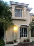 975 Summit Lakes Drive  West Palm Beach, FL 33406