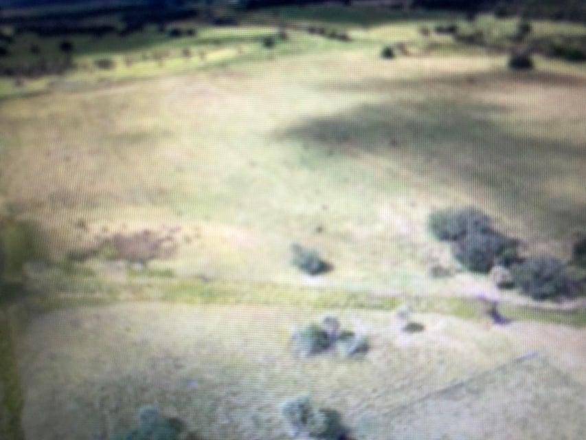 Triple E Ranch Estates 0000 Sw Hosanah Lane
