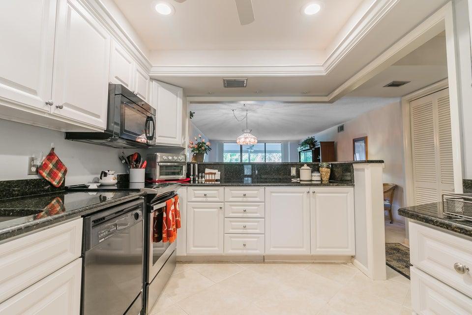 Condominium for Sale at 3100 SE Pruitt Road # A304 3100 SE Pruitt Road # A304 Port St. Lucie, Florida 34952 United States