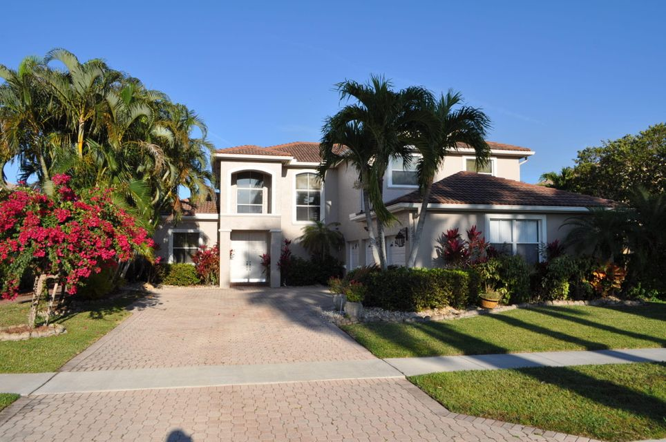 Photo of  Boca Raton, FL 33498 MLS RX-10416727
