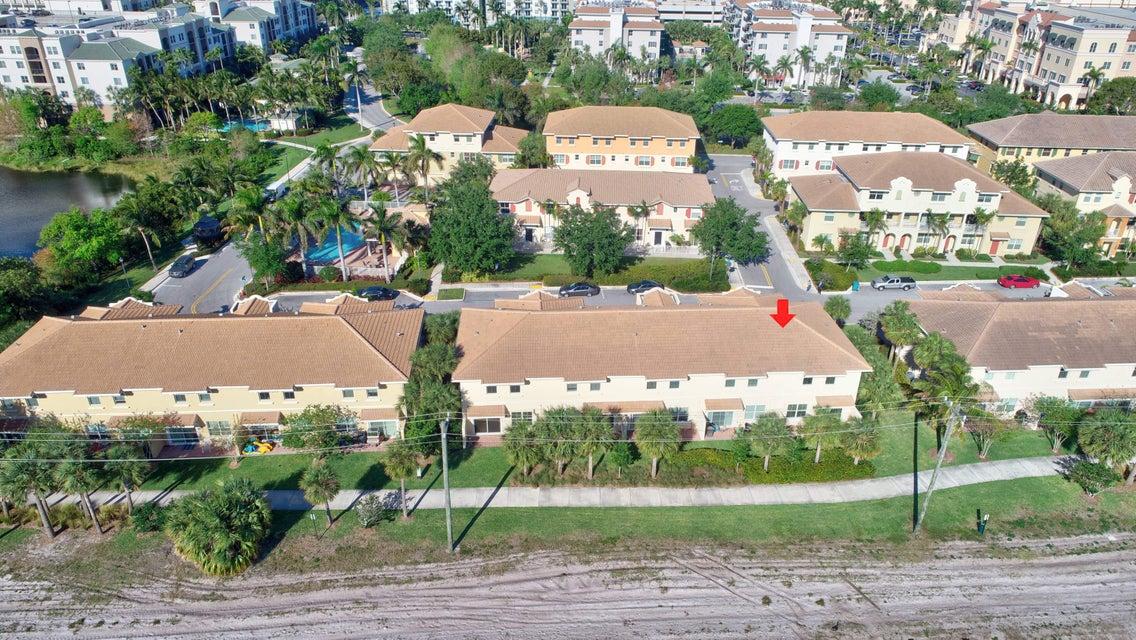 1792 Via Sofia Boynton Beach, FL 33426 - photo 35