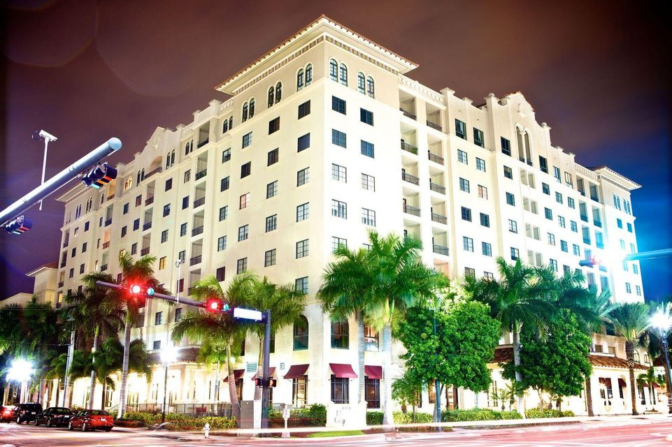 Condominium for Rent at 233 S Federal Highway # 311 233 S Federal Highway # 311 Boca Raton, Florida 33432 United States