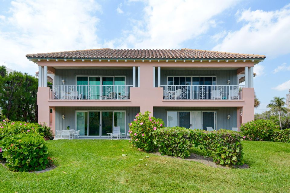 Home for sale in Bermuda High Condo Decl In Delray Beach Florida
