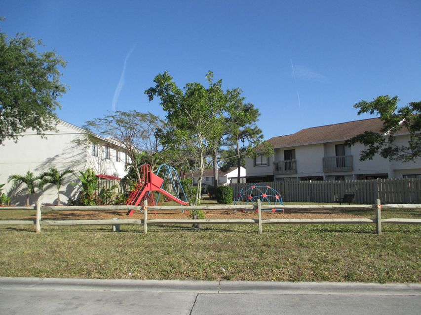 1006 Riverside Drive , Greenacres FL 33463 is listed for sale as MLS Listing RX-10416745 19 photos