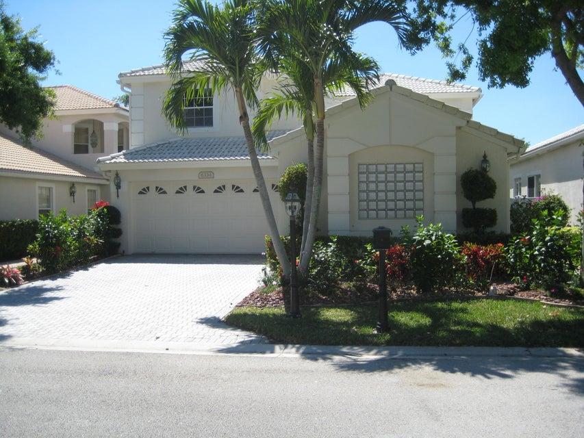 6334 Brava Way  Boca Raton FL 33433