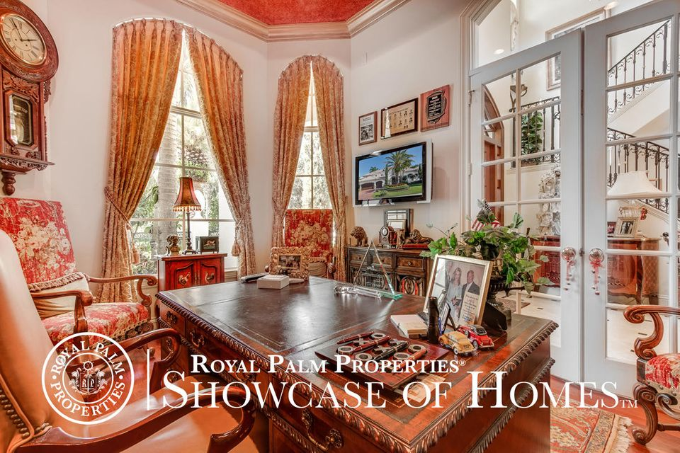 Additional photo for property listing at 2128 Acorn Palm Road 2128 Acorn Palm Road Boca Raton, Florida 33432 United States