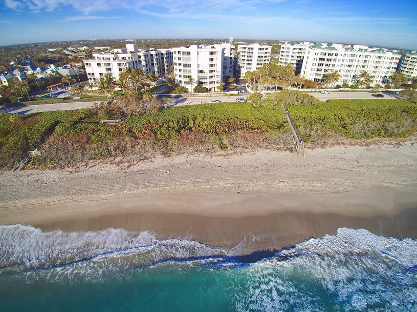JUPITER BY THE SEA REAL ESTATE