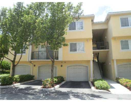 500 Crestwood Court 517  Royal Palm Beach, FL 33411