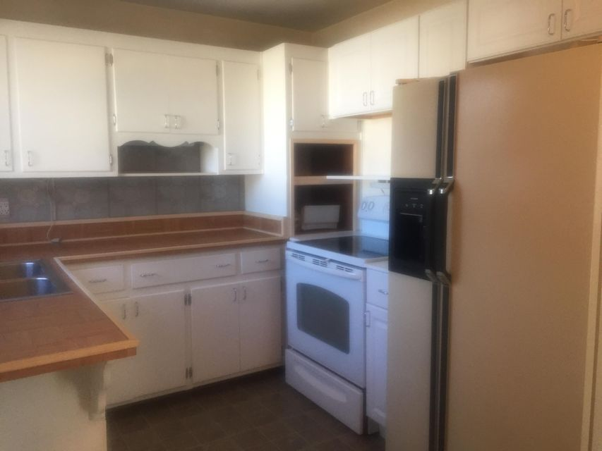 Home for sale in Palm Springs Palm Springs Florida