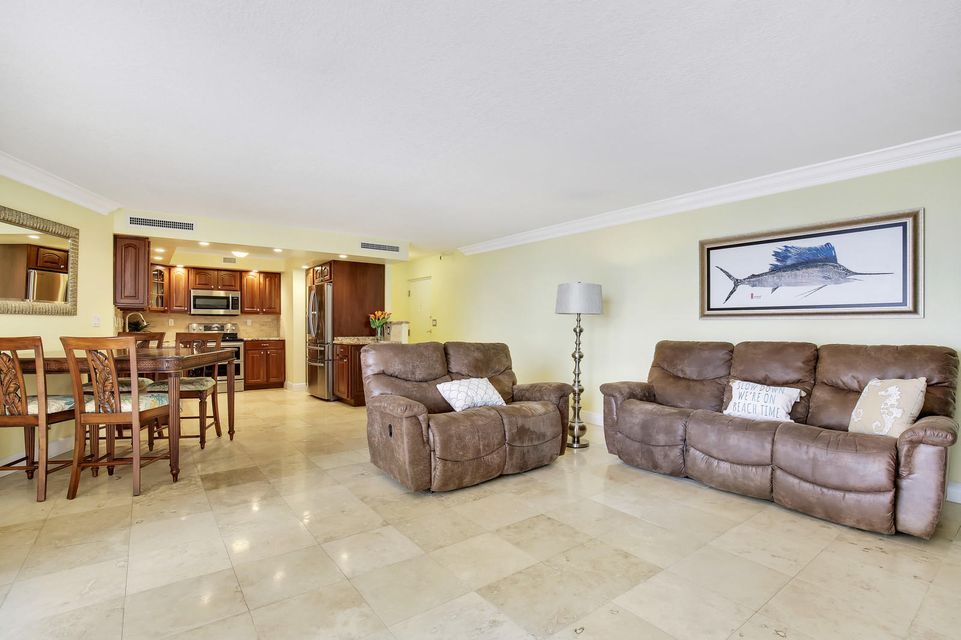 2800 N Ocean B-17a , Riviera Beach FL 33404 is listed for sale as MLS Listing RX-10416889 20 photos
