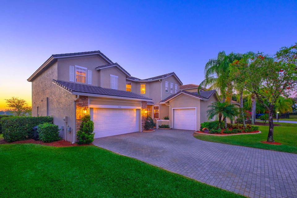 1362 Pebble Ridge Lane West Palm Beach, FL 33411 photo 49