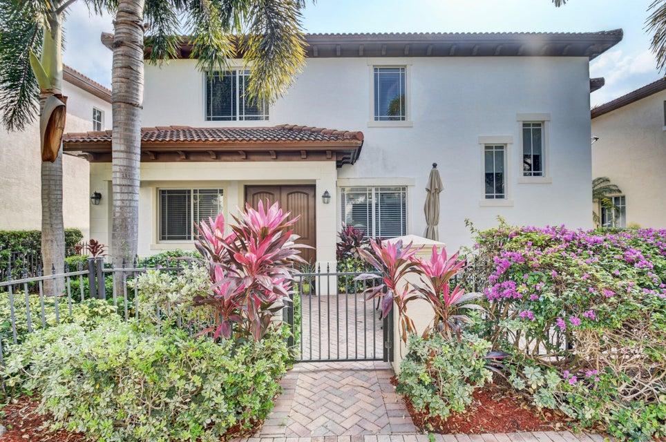 Photo of  Boca Raton, FL 33432 MLS RX-10416943