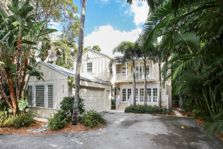 Home for sale in Estates of Spb West Palm Beach Florida
