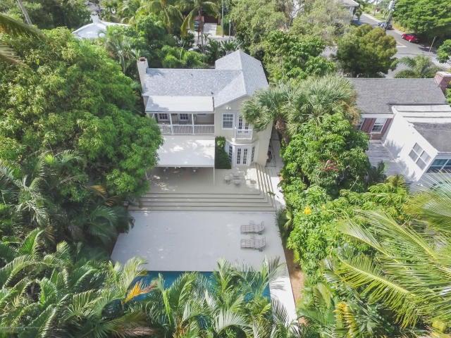 4110 Washington Road West Palm Beach, FL 33405 photo 16