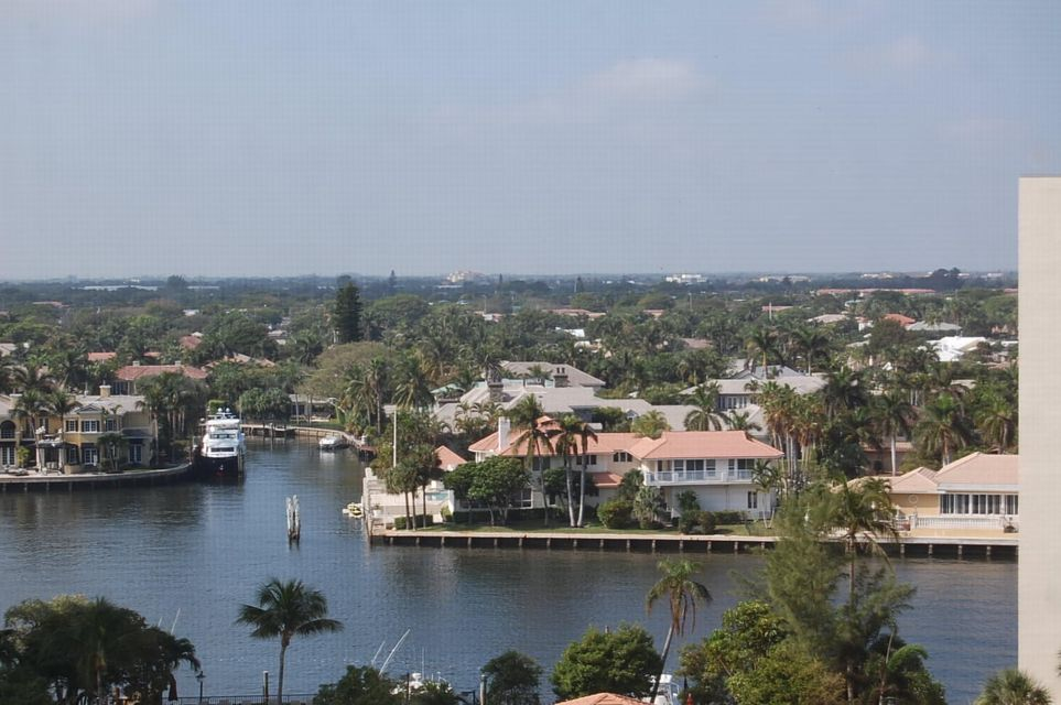 3400 S Ocean Boulevard, 10h - Highland Beach, Florida