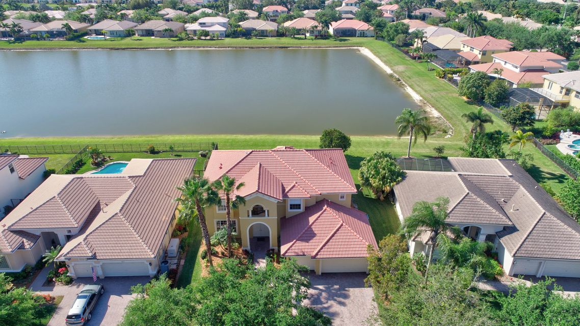 9018 Pitrizza Drive Lake Worth, FL 33467 photo 44