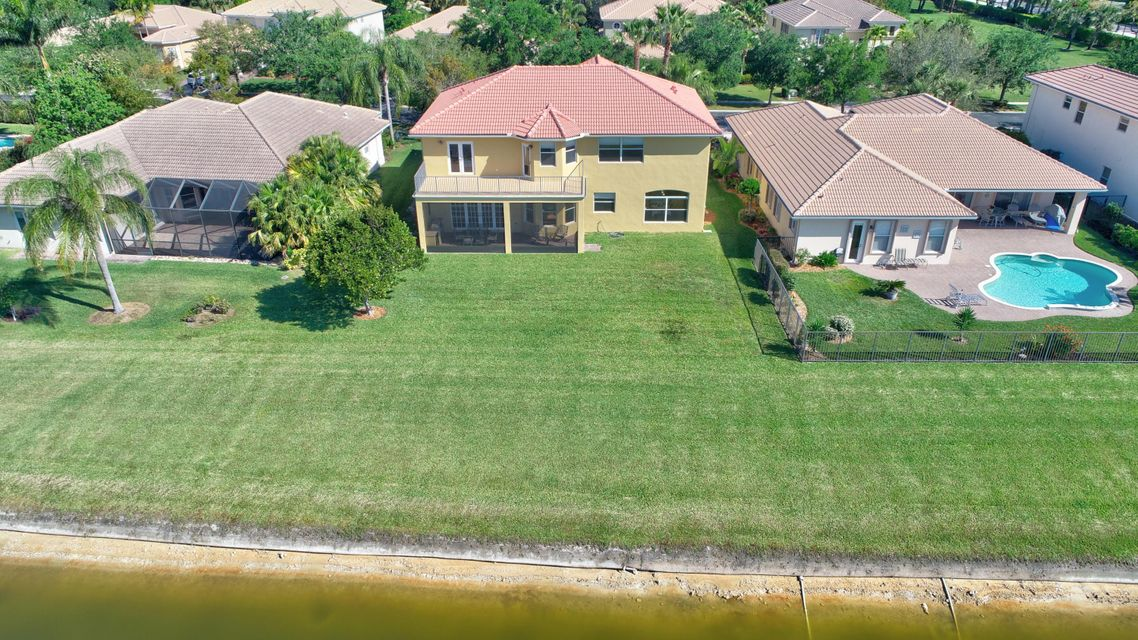 9018 Pitrizza Drive Lake Worth, FL 33467 photo 49