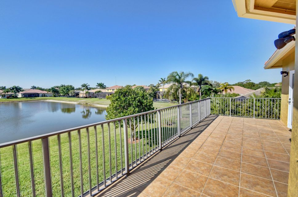 9018 Pitrizza Drive Lake Worth, FL 33467 photo 36