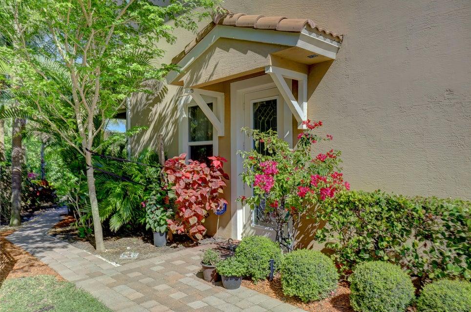 4779 Cadiz Circle Palm Beach Gardens, FL 33418 - MLS#RX-10416959