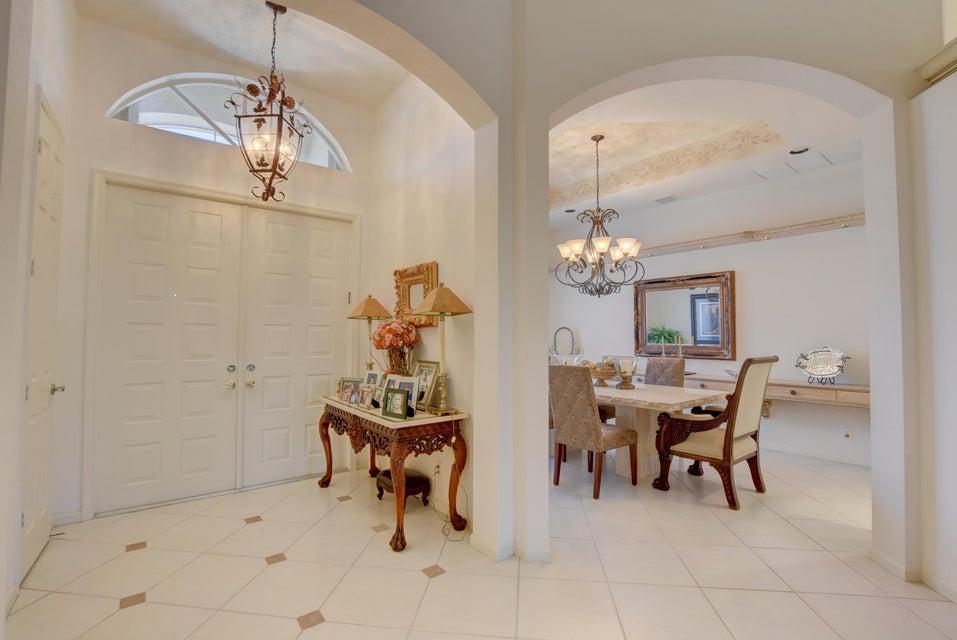 5406 Landon Circle Boynton Beach, FL 33437 - photo 5