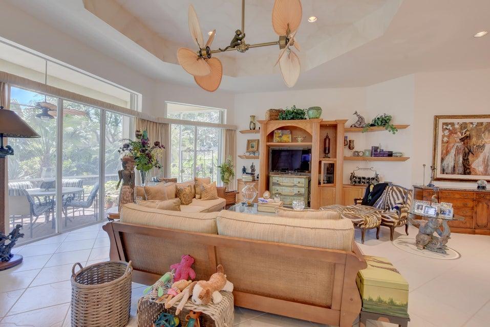 5406 Landon Circle Boynton Beach, FL 33437 - photo 8