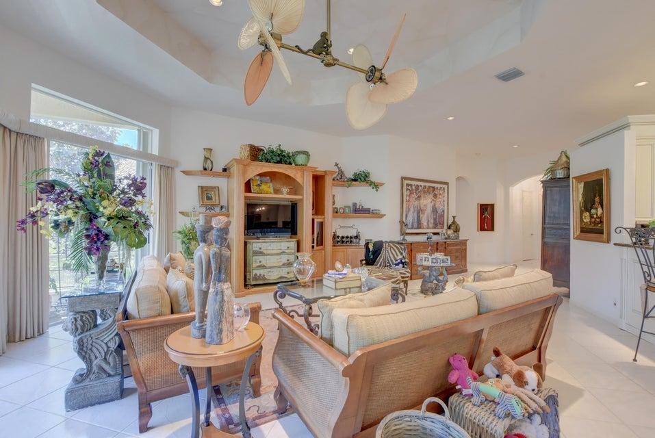 5406 Landon Circle Boynton Beach, FL 33437 - photo 9