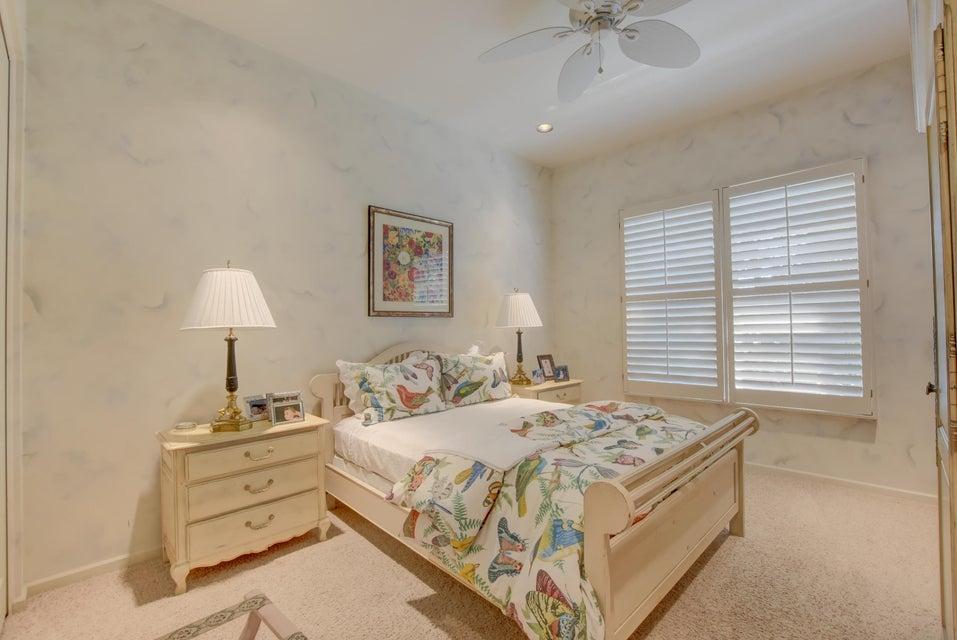 5406 Landon Circle Boynton Beach, FL 33437 - photo 26