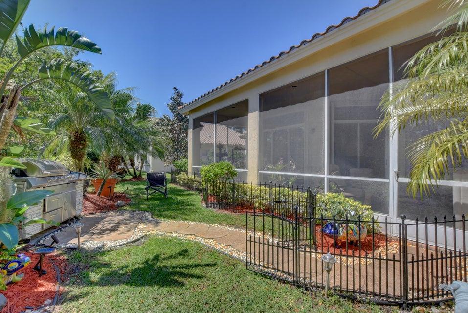 5406 Landon Circle Boynton Beach, FL 33437 - photo 33