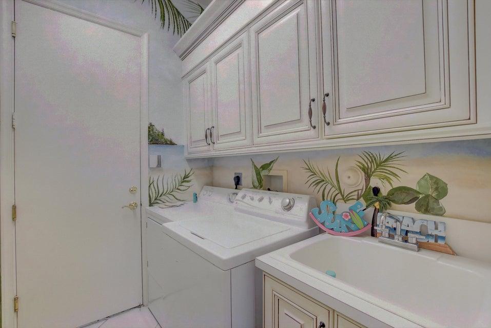 5406 Landon Circle Boynton Beach, FL 33437 - photo 28