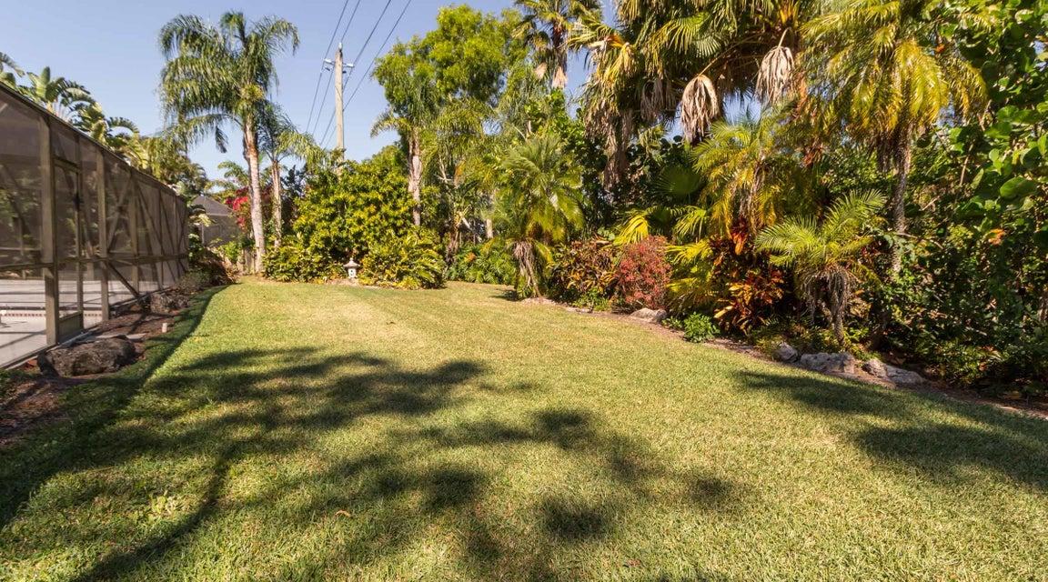 13675 Ishnala Circle Wellington, FL 33414 photo 31