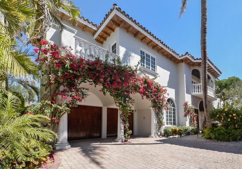 1709 S Ocean Boulevard  Delray Beach, FL 33483