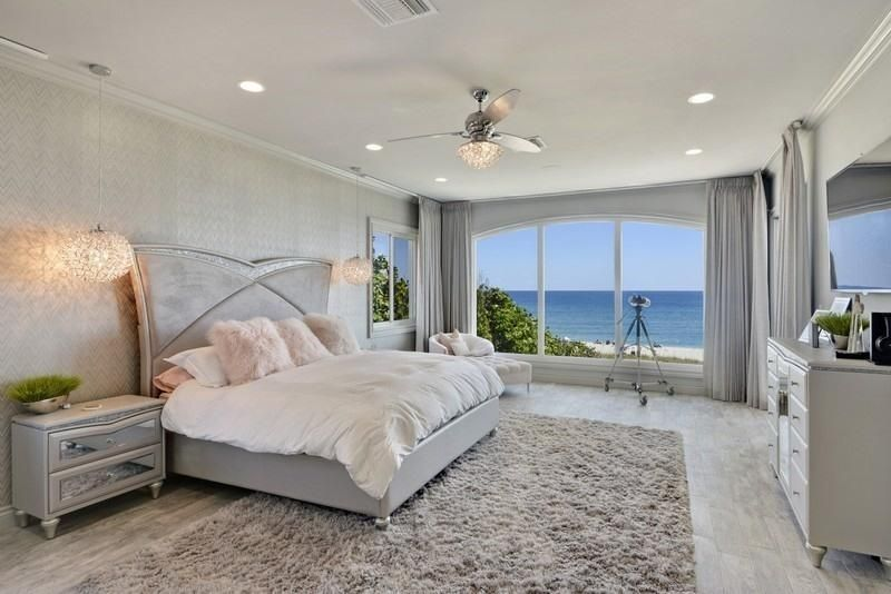1709 S Ocean Boulevard Delray Beach, FL 33483 photo 8
