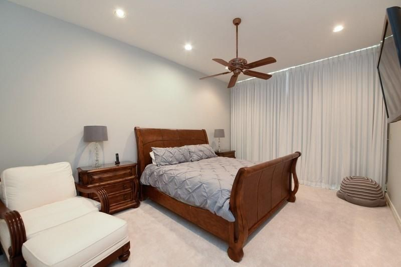 1709 S Ocean Boulevard Delray Beach, FL 33483 photo 18