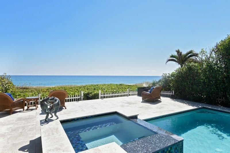 1709 S Ocean Boulevard Delray Beach, FL 33483 photo 21