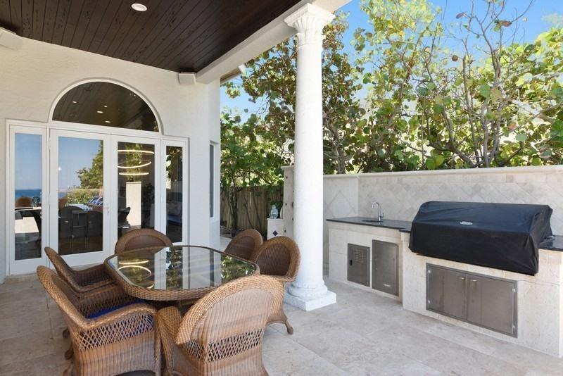 1709 S Ocean Boulevard Delray Beach, FL 33483 photo 7
