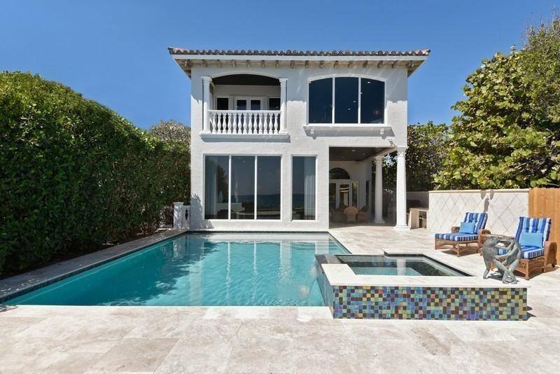 1709 S Ocean Boulevard Delray Beach, FL 33483 photo 19