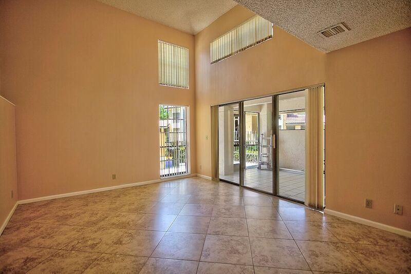 366 Prestwick Circle 1 , Palm Beach Gardens FL 33418 is listed for sale as MLS Listing RX-10417011 14 photos