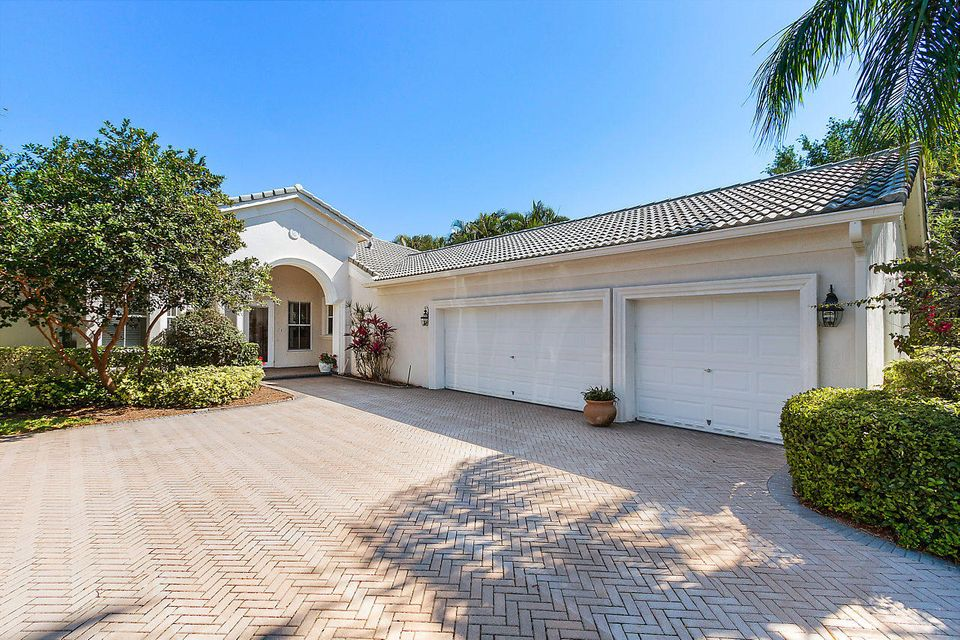 7814 Preserve Drive  West Palm Beach, FL 33412