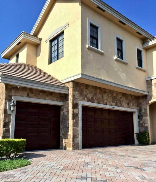 10278 Medicis Place 10278 Wellington, FL 33449 photo 2