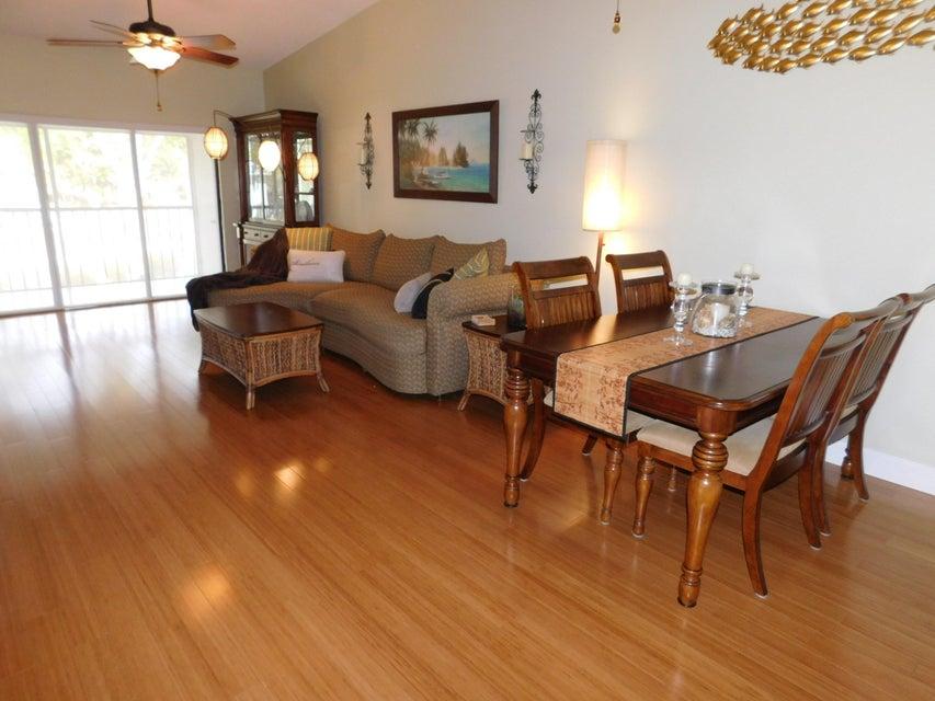 Sabal Ridge homes for sale in Palm Beach Gardens FL